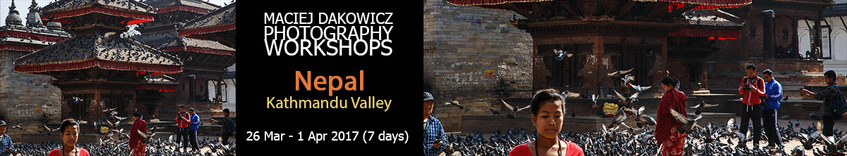 nepal_kathmandu_photo_tour_workshop_asia_street_photography_course_adventure_travel_2017